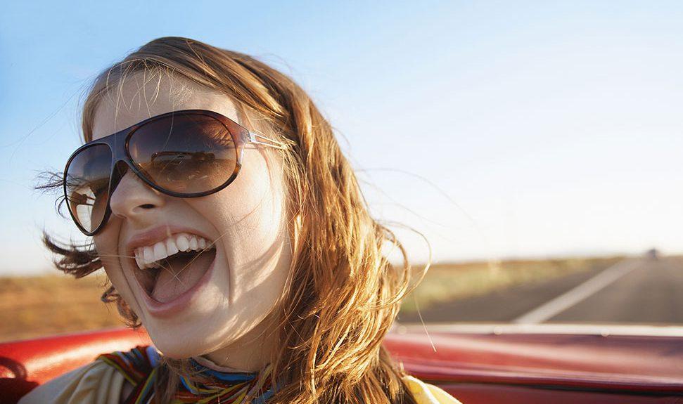 ¿Sientes dificultad para tragar? ¿Tienes la sensación de tener la garganta hinchada?