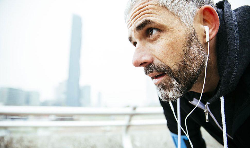 ¿Tienes la sensación de dolor de la frente, o de la cara y se obstruye tu nariz con frecuencia?